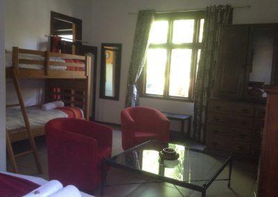 Jacanranda-lounge-1-house-accommodation-house-on-york
