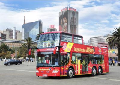 Johannesburg-City-Hop-On-Hop-Off-Tour