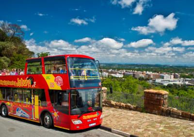 Johannesburg-City-Hop-On-Hop-Off-Tour-view