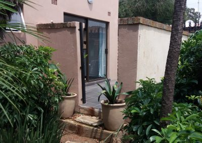 Junior-morning-hill-unit-guest-house-Entrance