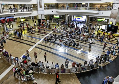 OR-Tambo-International-waiting-area
