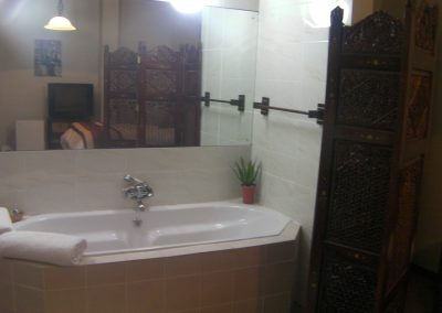 PROTEA-Bath-bed-breakfast-accommodation-house-on-york