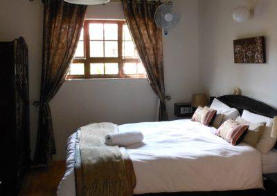 aloe-bedroom-house-on-york-1