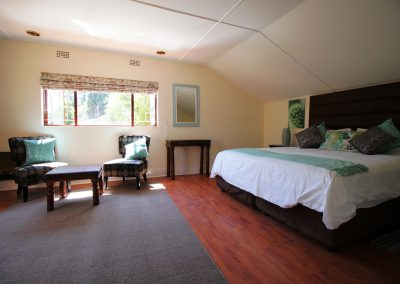 big-morning-hill-unit-guest-house-Bedroom-2
