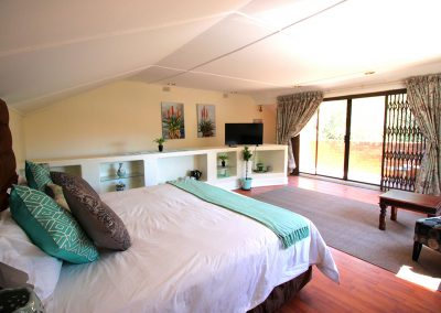 big-morning-hill-unit-guest-house-Bedroom-4