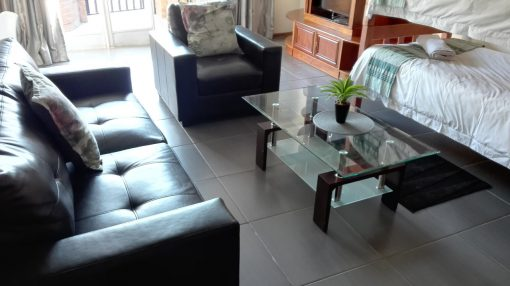 big-morning-hill-unit-guest-house-Lounge-1