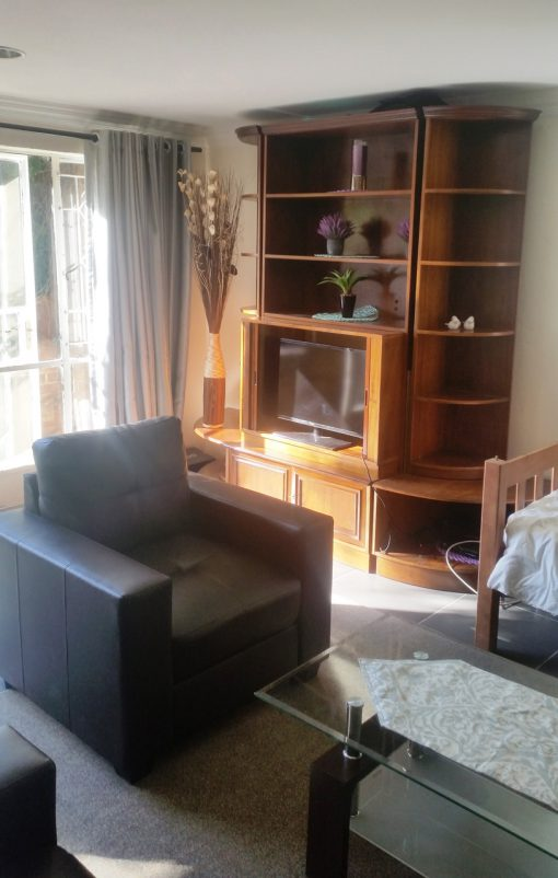 big-morning-hill-unit-guest-house-lounge-2