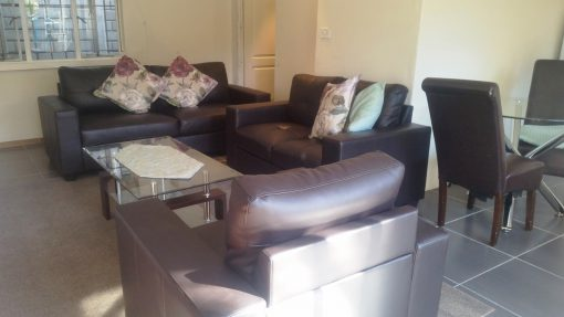 big-morning-hill-unit-guest-house-lounge-3