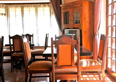 house-on-york-Dining-Area-1