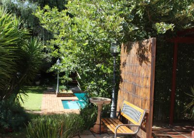 house-on-york-patio-pool