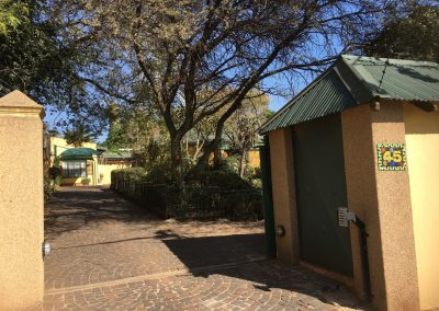 royal-oak-guest-house-Entrance-Gate
