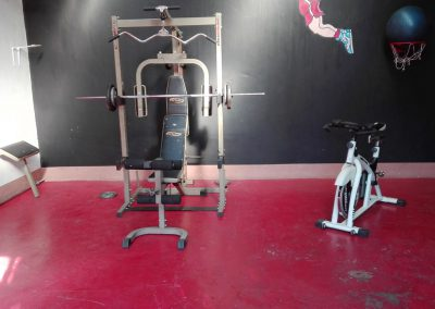 royal-oak-guest-house-Gym-1