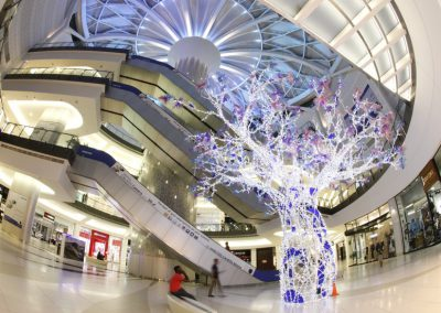 sandton-city-mall-tree